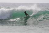 surf-stages-la-vigie-biscarrosse-9319