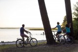 velo-biscarrosse-lac-725718