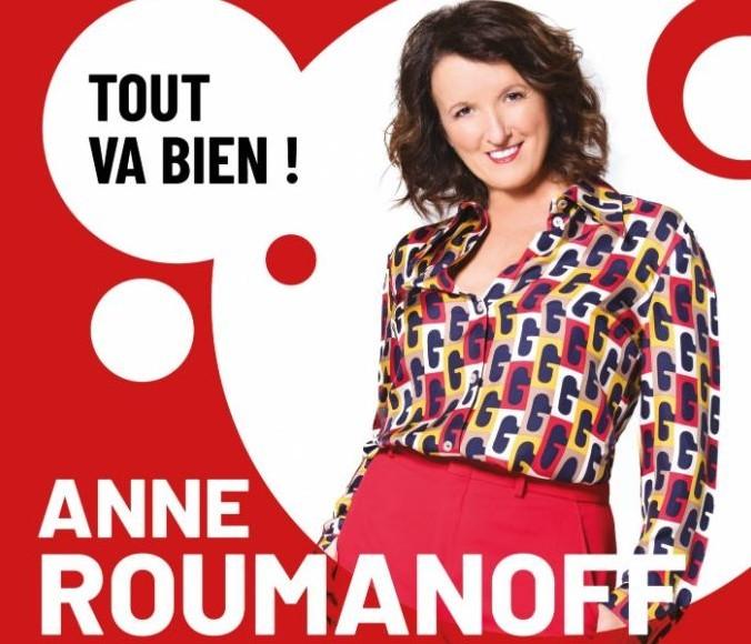 anne-roumanoff-tout-va-bien-1955167