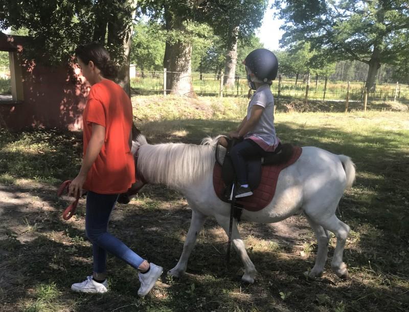 balade-poney-a-main-parentis-1832940
