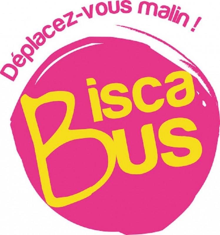 biscabus-2-2461978
