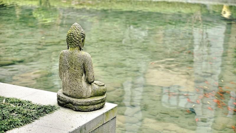 buddha-1177009-1280-2436877