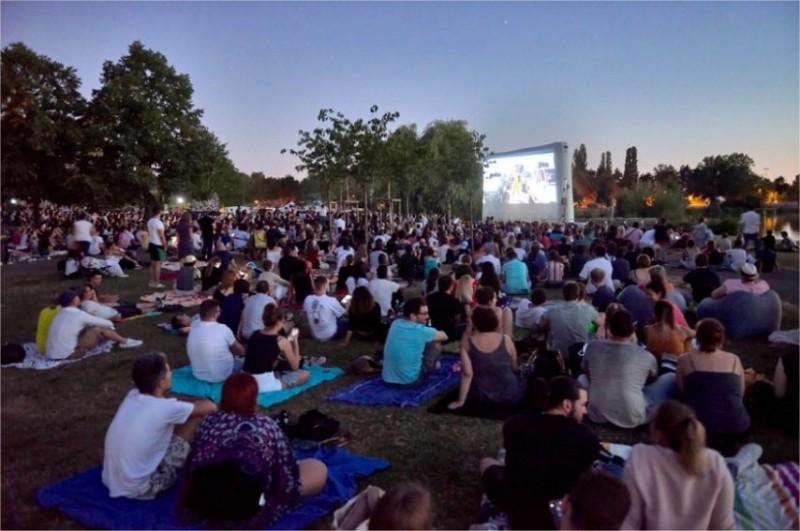 cinema-plein-air-827847