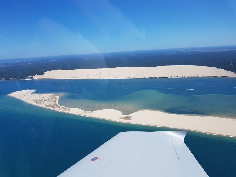 dune-du-pyla-banc-d-arguin-1164780