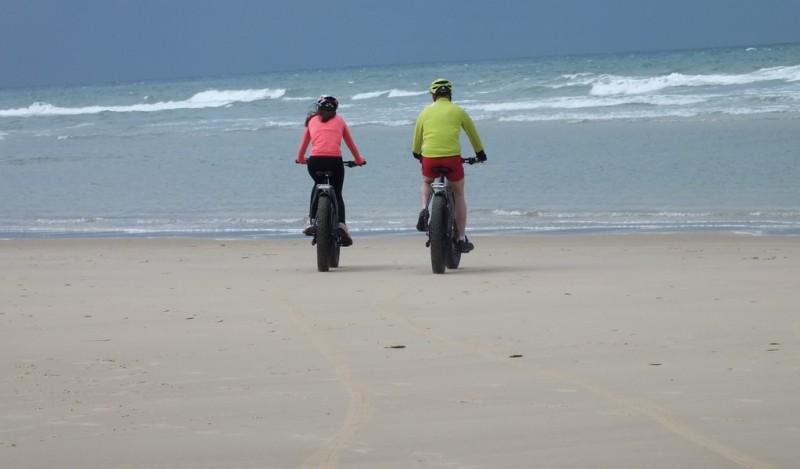fat-bike-bisca-725705