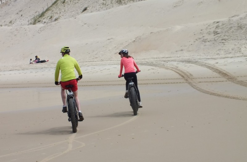 fat-bike-bisca-ocean-725708
