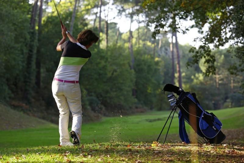 golf-biscarrosse-landes-27703