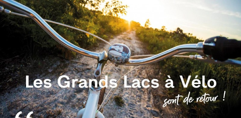 grands-lacs-a-velo-2817672