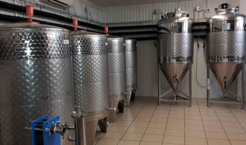 kanaha-beer-2-biscarrosse-1173583