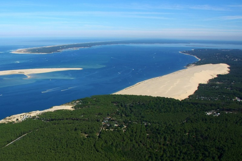 la-littorale-du-bassin-d-arcachon-1437161