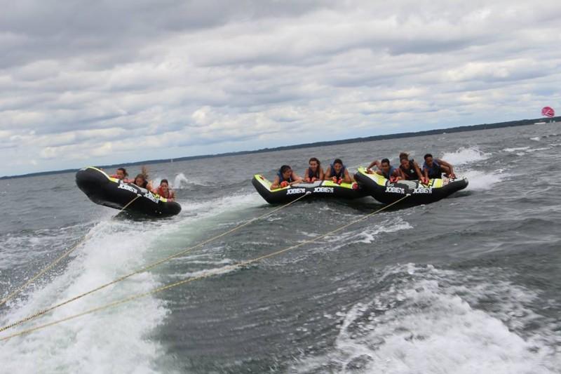 maguide-ski-nautique-bisca-bouees1-378