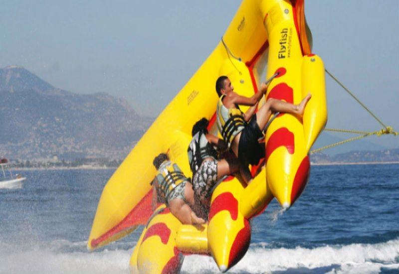 maguide-ski-nautique-bisca-flyfish-679934