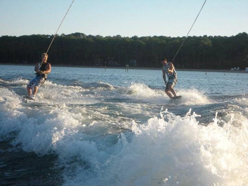 maguide-ski-nautique-bisca-ski-wake-306