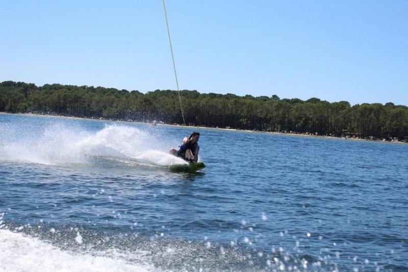 maguide-ski-nautique-bisca-ski-wake4-310