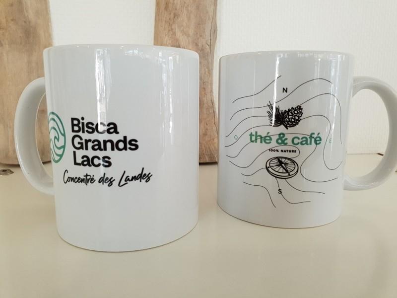 mug-the-656237