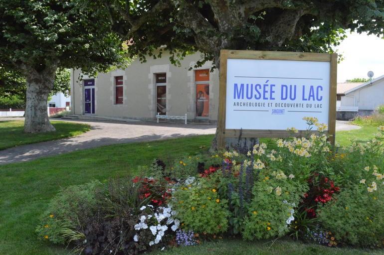 musee-du-lac-de-sanguinet-1829540