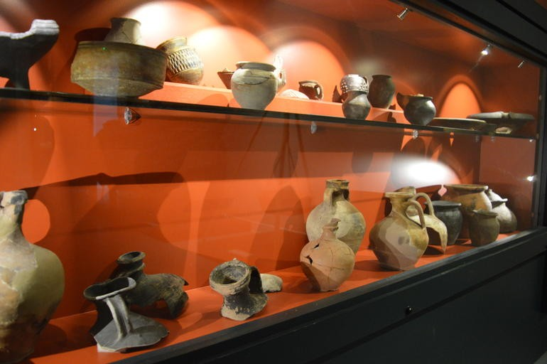 musee-du-lac-de-sanguinet2-1829538