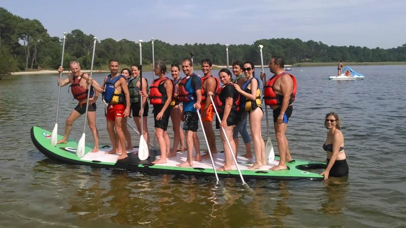 paddle-geant-lac-sanguinet-1772084