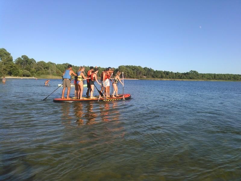 paddle-geant-sanguinet-lac-1772085