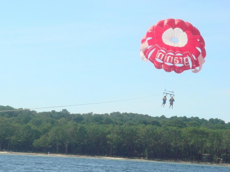 parachute-bisca-659281