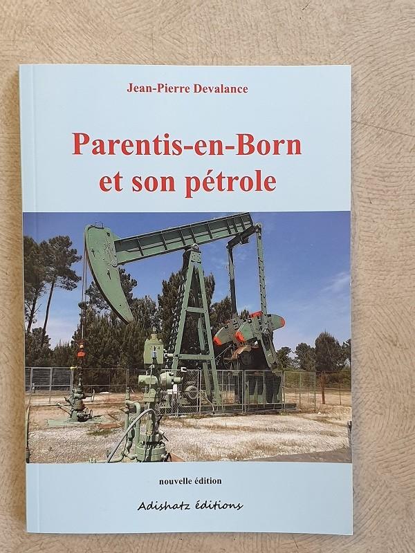 parentis-en-born-et-son-petrol-1-2358524
