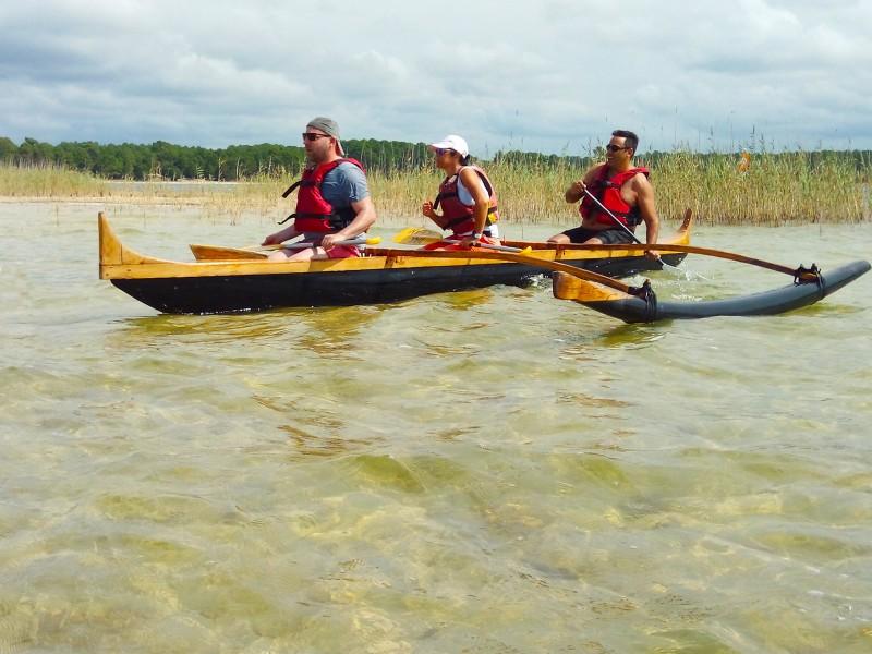 pirogue-hawaienne-lac-sanguinet-1772074