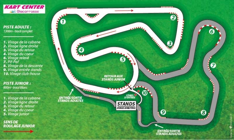 plan-karting-biscarrosse-620483