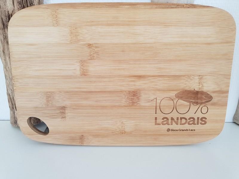 planche-bambou1-656238