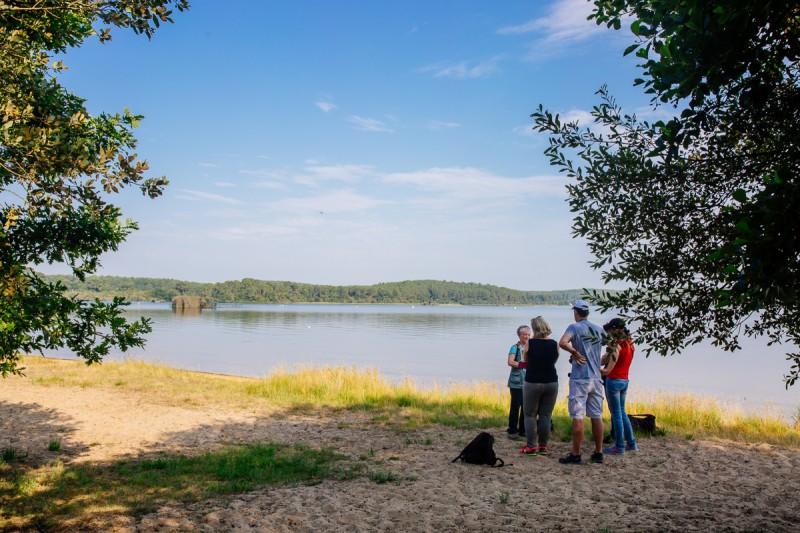 rando-bisca-grands-lacs-agence-les-conteurs-48