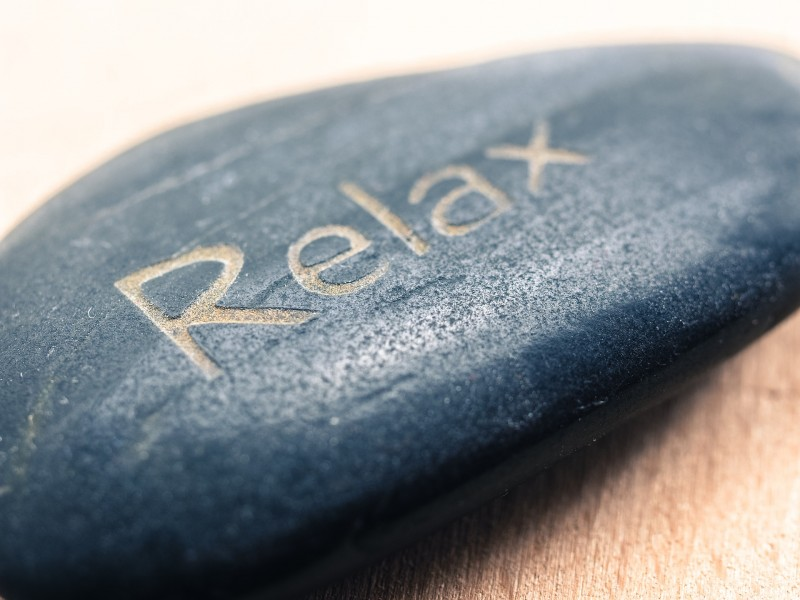 relax-2528086