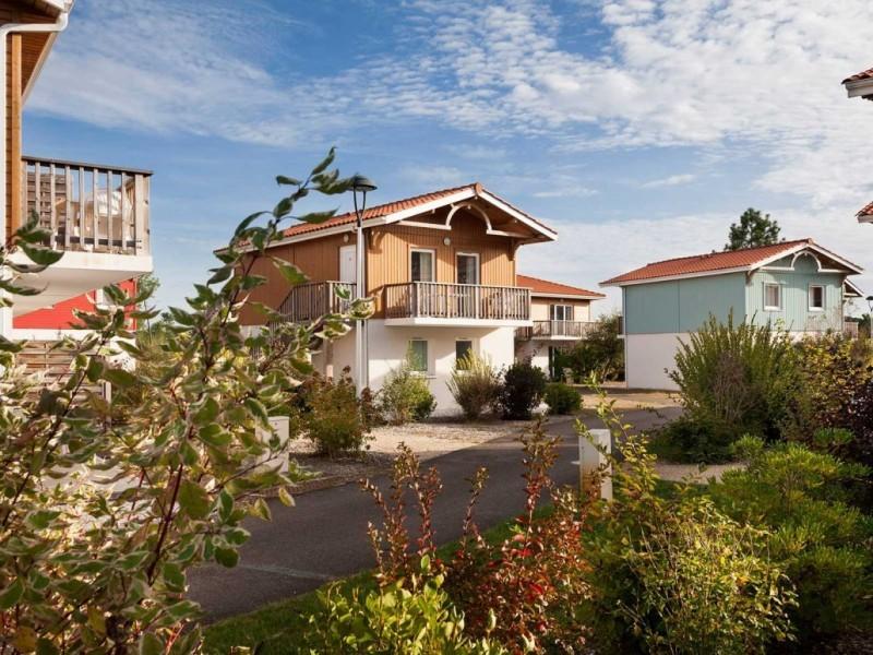 residence-vacances-grandslacs-2560182