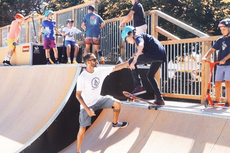 skate-board-1852695