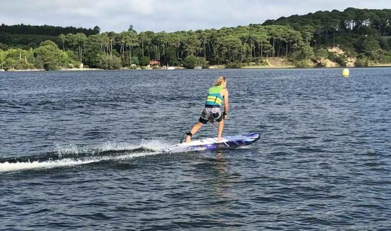 surf-electrique-bisca-2727455