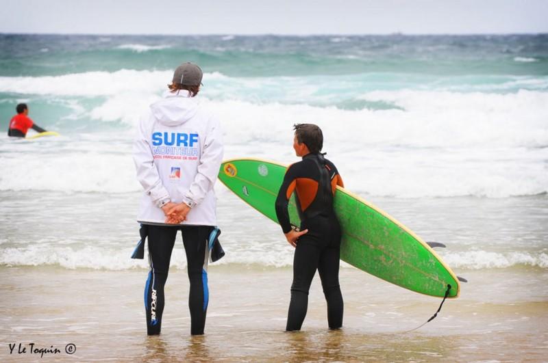 surf-la-vigie-bisca-8701