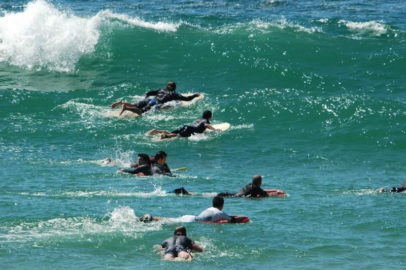 surf-stage-la-vigie-bisca-9317