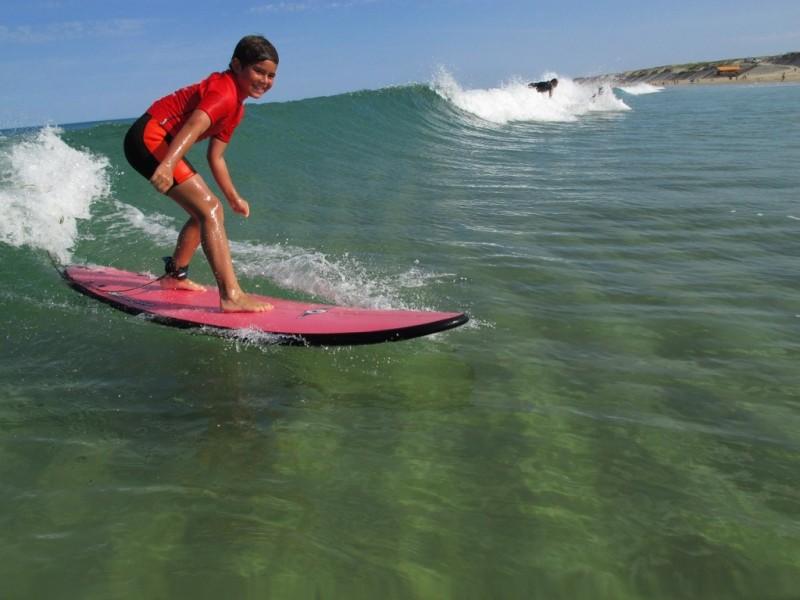 surf-stages-la-vigie-bisca-8700