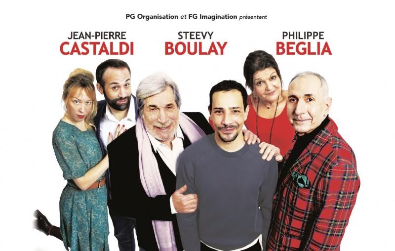 theatre-les-beaux-peres-2764993