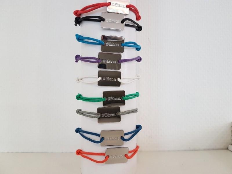 tous-les-bracelets-437487