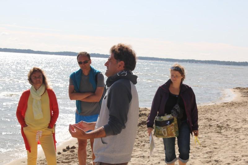 vis-ta-plage-lac-1788956