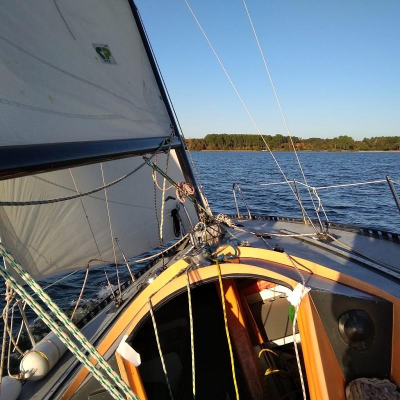 voilier-gastes-nautil-club-2404448