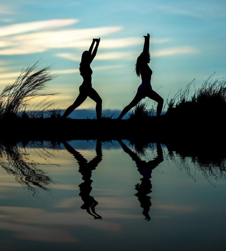 yoga-1822476-1920-2436878